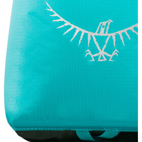 Osprey Ultralight DrySack 6, tropical teal